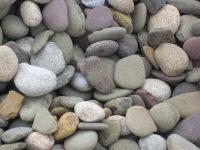 dark_river_stone