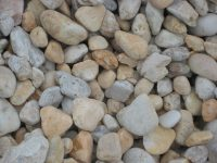 ocean_stone