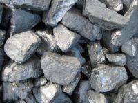 Stove Coal